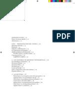 Manual Editorial, Jorge de Buen