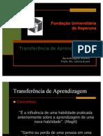 Transferê..(1)
