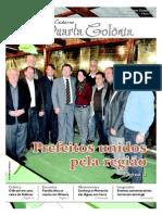 Caderno Quarta Colônia - Edição 232