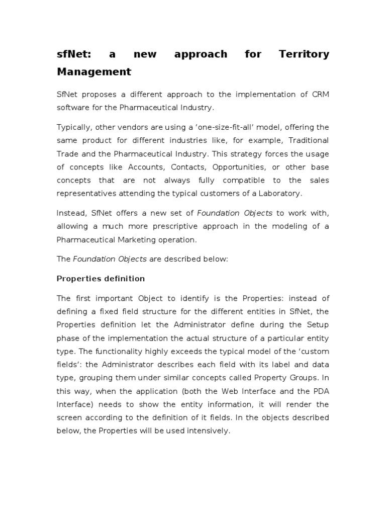worksheet Properties Definition sfnet explained interaction