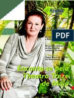 Revista Z - Junho 2011