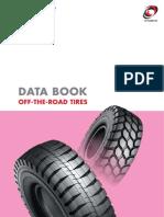 Bridgestone Databook 2010_0911