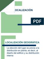 "LOCALIZACIÃ""N_(7)"