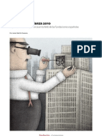 InformeTrasparencia20101