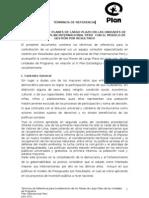 TDR_GPR Plan Internacional