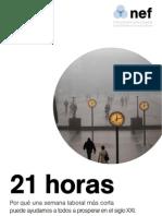 21 Horas