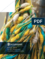 F11 Retail Catalog Web