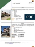 Rental Listing - July 2011 (1)