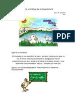 3515b28d2f Documentos similares a Importancia del sol para los seres vivos.docx