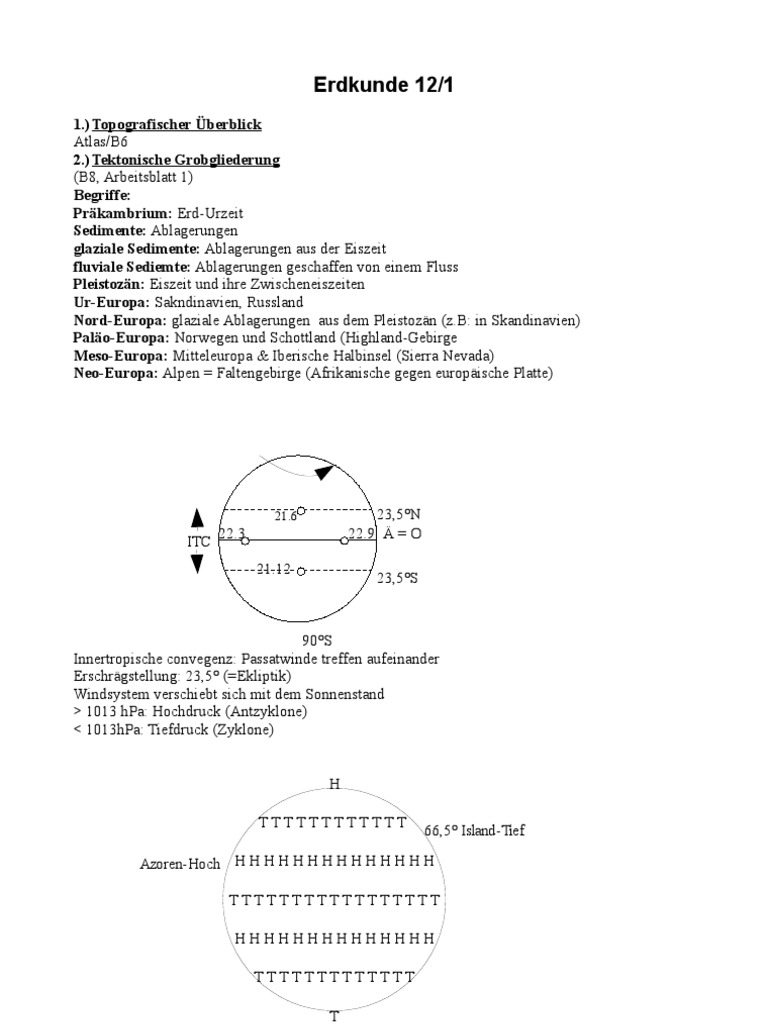 Fantastisch Verwitterung Arbeitsblatt Galerie - Mathe Arbeitsblatt ...