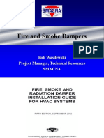 Riley May 11Fire-Smoke_Dampers