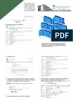 Guia Sobre El Uso Del Sistema de Busquedas Abcd