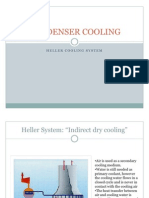 Heller System PPT 3 Cooling Systems