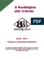 ISD 833 Employee Orientation Handbook.pdf