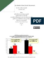 Dsw-AltherMedia Present 2011