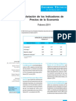 01-Informe de Precios (1)