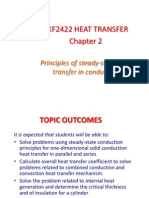 Chap 4 Heat Transfer (PART 2)