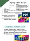 2009-10 Companyxyz Main File Blank com