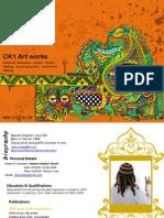 Ck1 Art Works