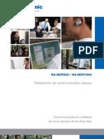 N500-1000_brochure_FR_v1b