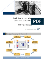 3_SolMan for Implementation