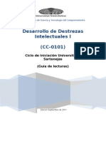 DDI-I Guía 2011-lecturas-ver20Junio