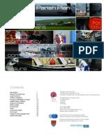 Pastow Parish Plan 2007