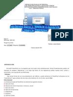 Proyecto de Aula Powerpoint[1]