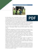 Glosario Técnico de Terminología Turística