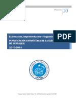 Propuesta_Planificacion_Estrategica_2010-2014[1]