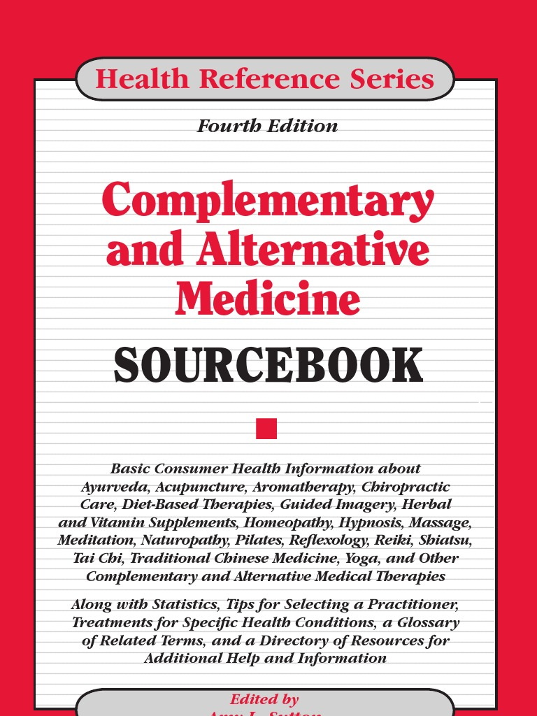 Routine Therapy Heel Homeotherapeutics Pharmacological Guide