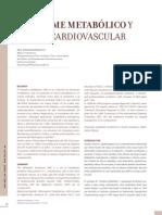 5_Sindrome_metabolico