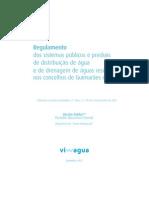 VIMÁGUA-regulamento2007