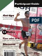 JGT Tri Guide 2011