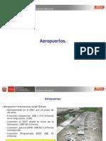 proy_aeropuertos2009