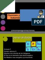 Dra Ingrid odontopediatria