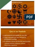 simbologia2