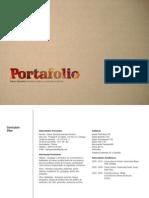 cv.portafolio