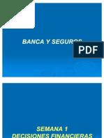 1_SEMANA_-_DECISIONES_FINANCIERAS[1]