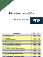ExercicioRevisao1
