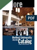 11-12-bu-cas-catalog
