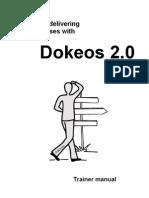DokeosTrainerEN20Tutorial_