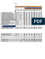 Cronograma Valorizado Altamira p