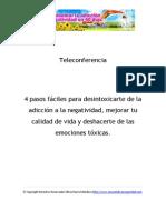 desintoxicate-conferencia