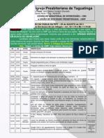 Vigília-05-08-2011.CMI&UMP