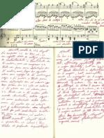 Minueto K.331 Sonata Lá maior Mozart