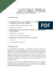 56506365 Maestro Primaria 2011 Tema 5