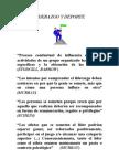 LIDERAZGO_Y_DEPORTE[1]