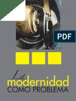 La-modernidad-como-problema-Luis-O-Brea-Franco