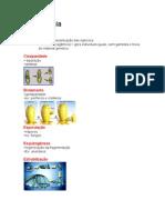 Embriologia_e_Histologia